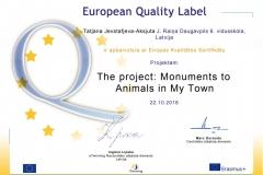 eiropas_sertifikats-Etwinning