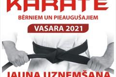 LFSKA_cifra_2021