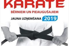 LFSKA_cifra_2019-min