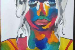 portrets-4