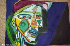 portrets-9