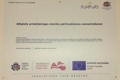pumpurs-min