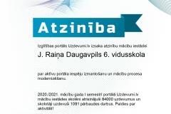 Sertifikāts_Uzdevumi_21734-121_page-0001