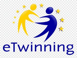 png-clipart-etwinning-europe-school-teacher-education-school-text-logo