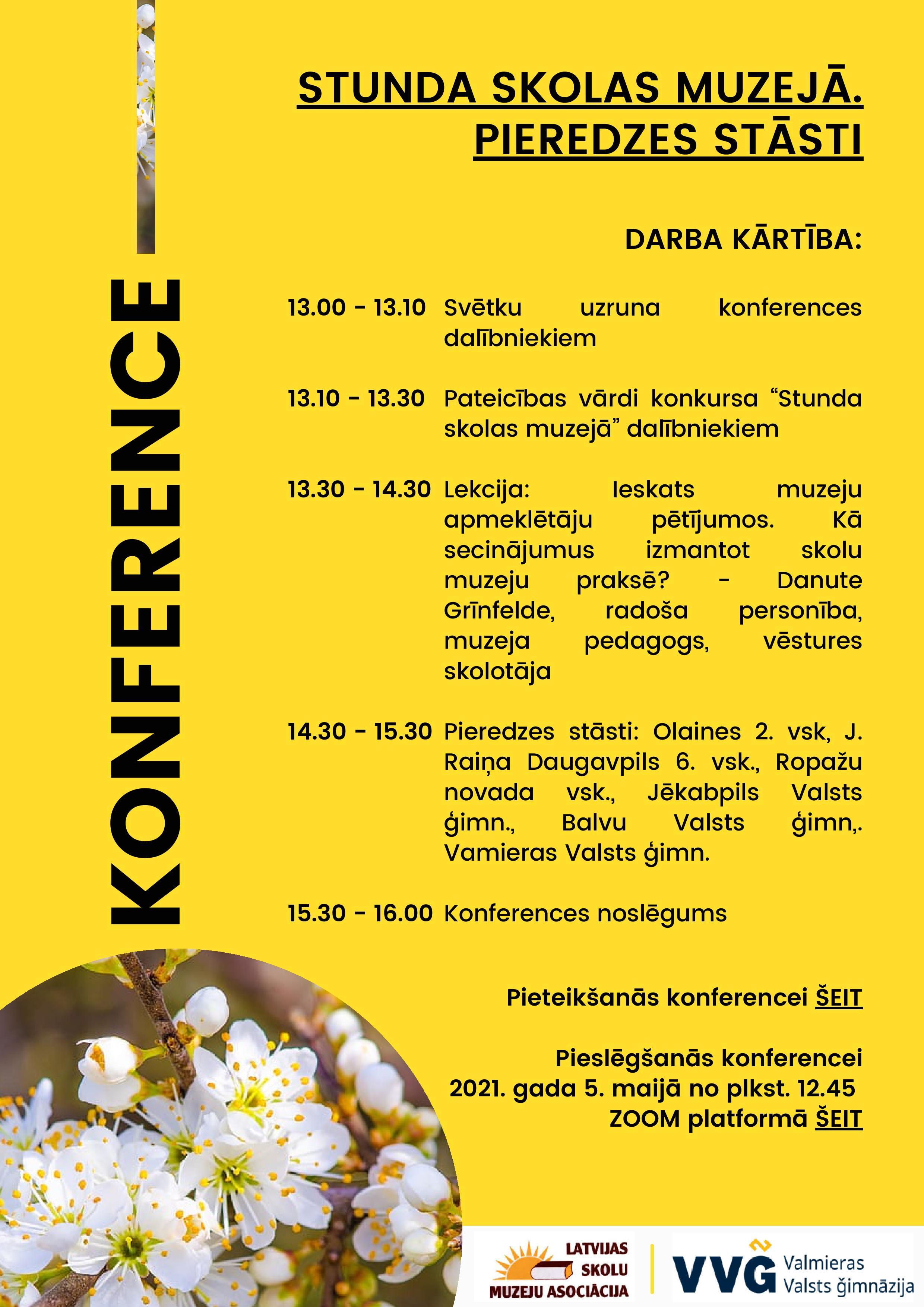 Konference_2021-page-001
